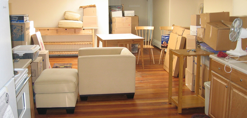 Best Packers and Movers in Bangalore