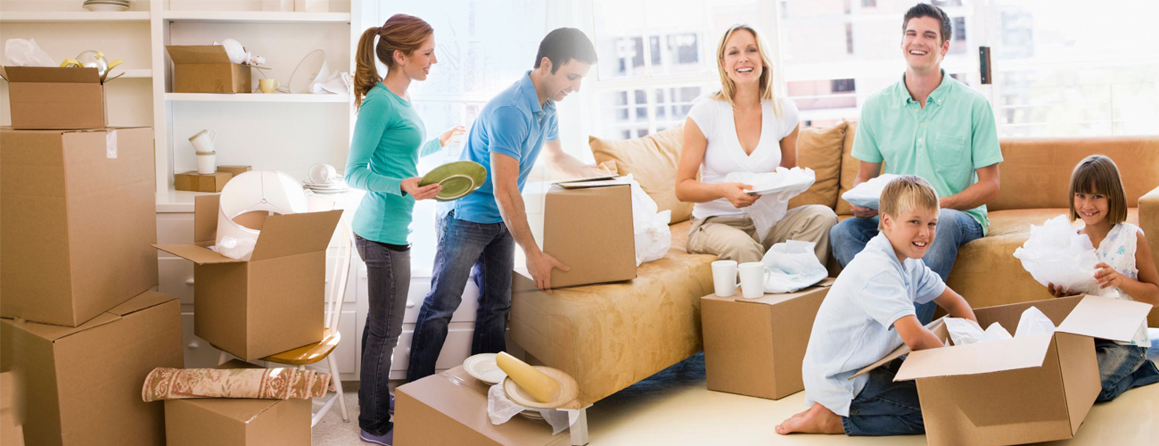 Image result for Hiring a Residential Mover