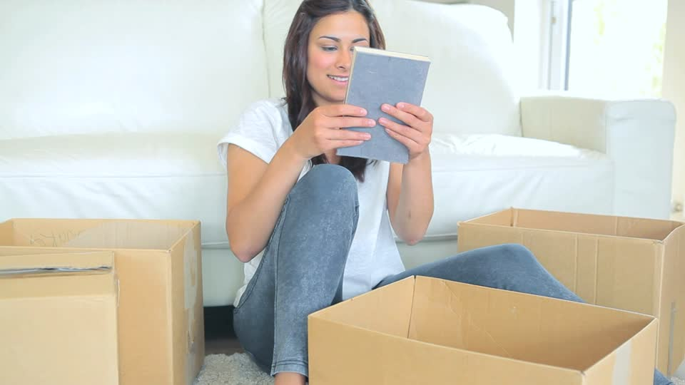 Long Distance Moving Tips to Save Money