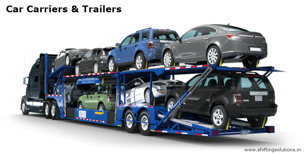 car-carrier-transportation