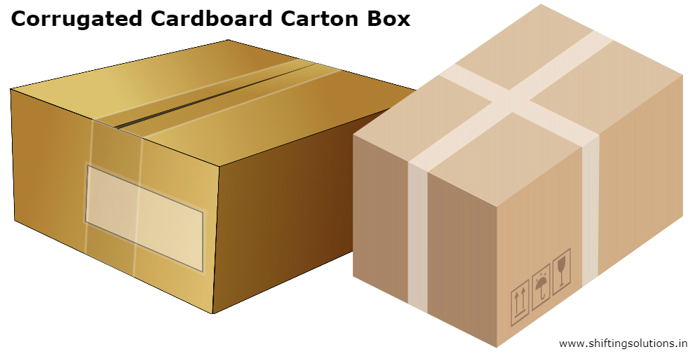 corrugated-cardbord-carton-box