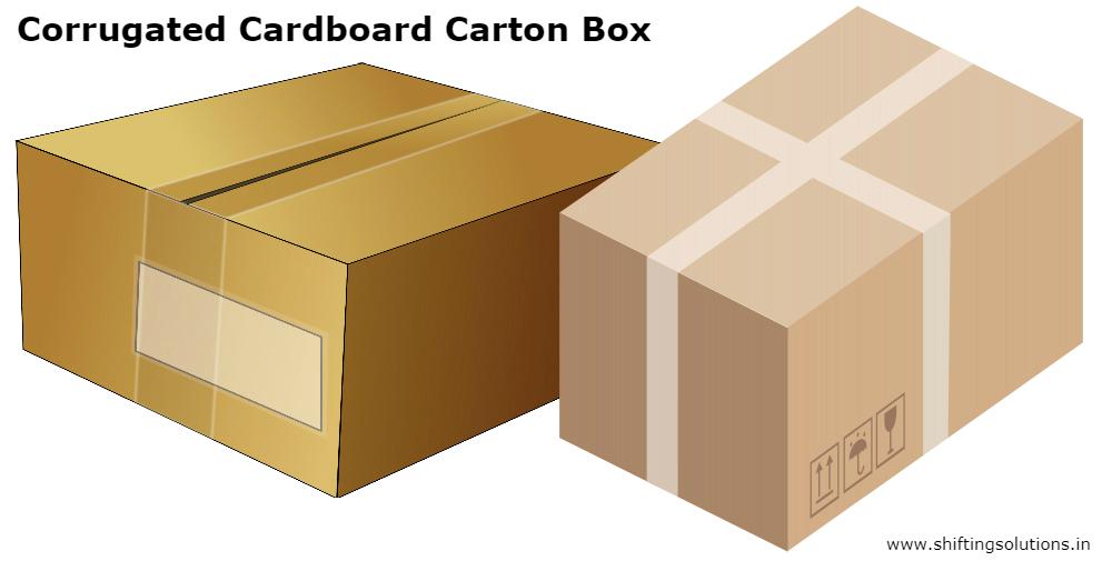 corrugated-cardbord-carton-box