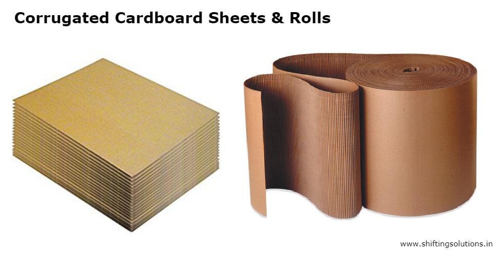 cardboard-sheets-n-rolls