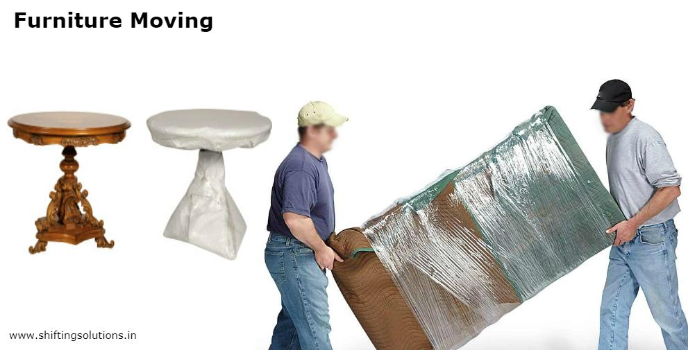 furniture-packing-moving