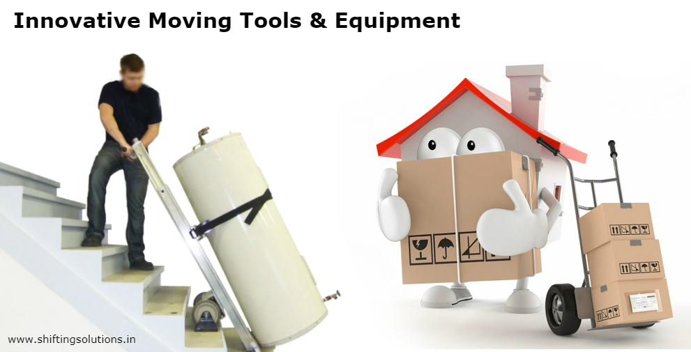 moving-tools-equpment