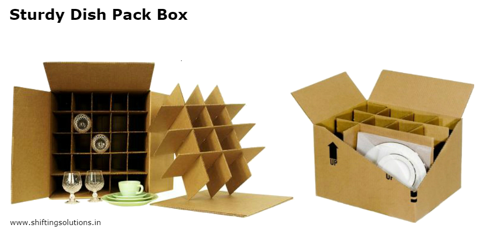 dish-pack-box