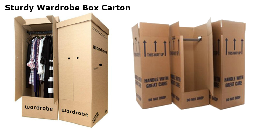 wardrobe-carton-box