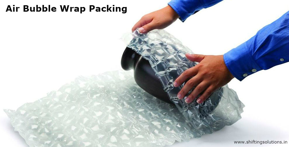 bubble-wrap-packing