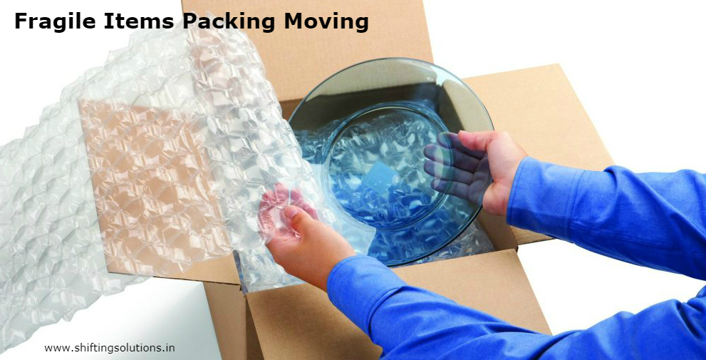 fragile-items-packing-moving