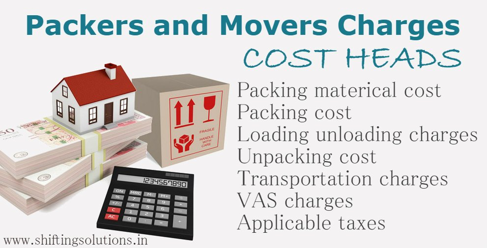 packers-and-movers-charges-rates-cost