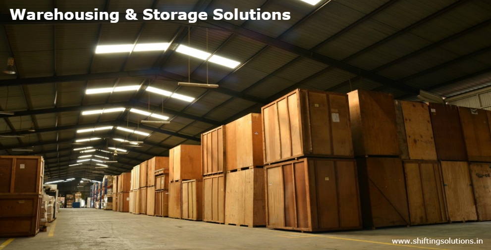 warehousing-n-storage