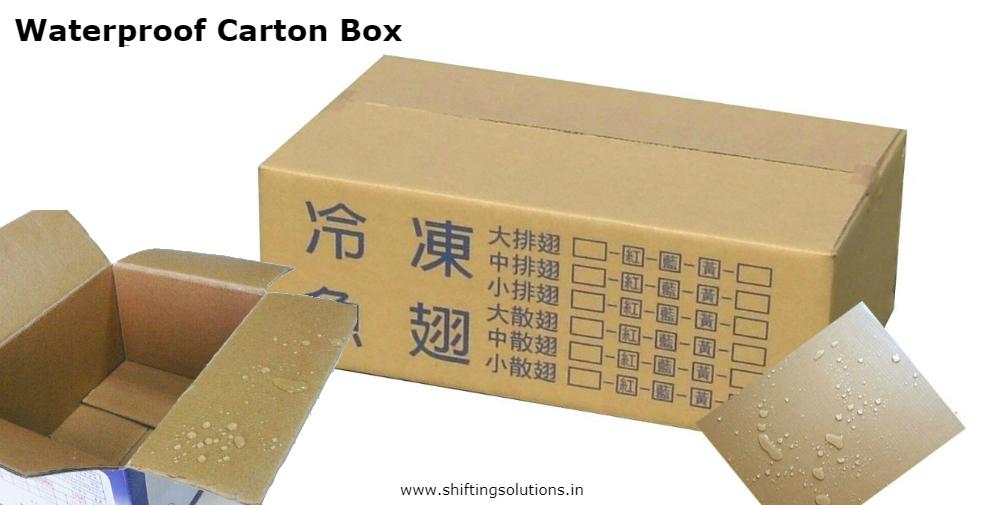 waterproof-carton-box