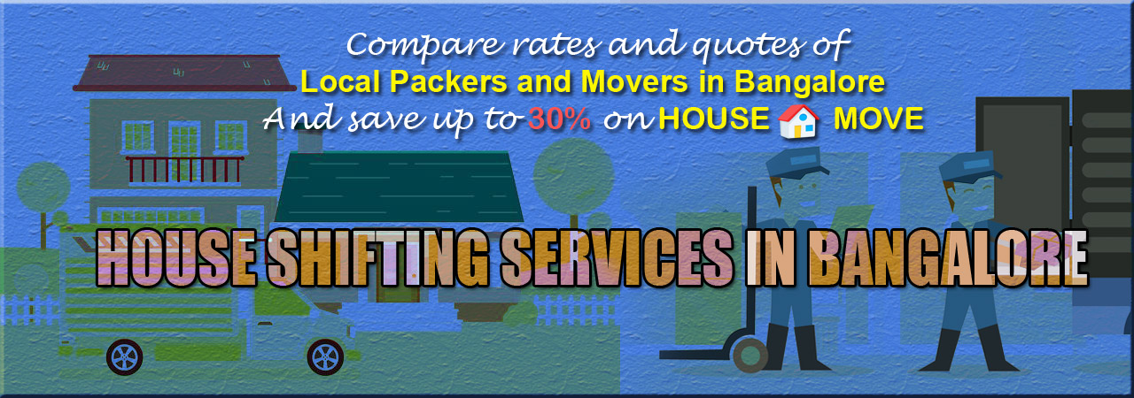 house_shifting_bangalore