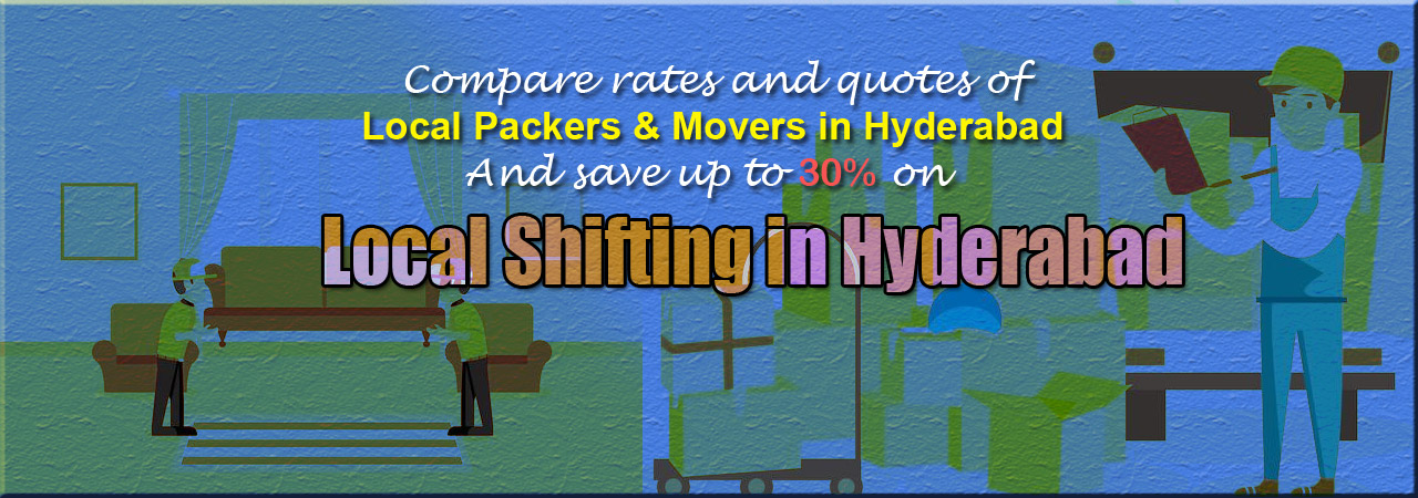 local-move-hyderabad