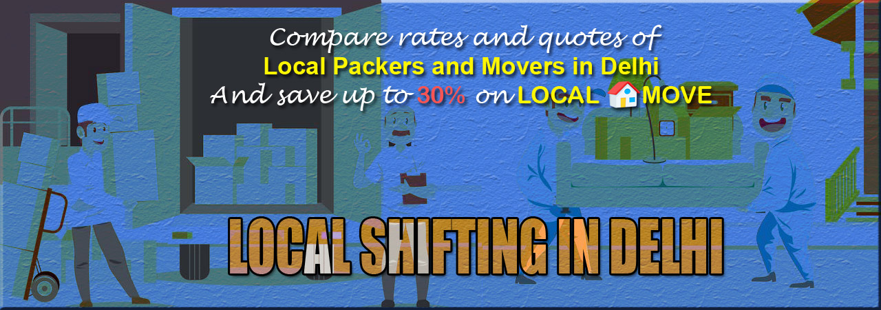 local_shifting_delhi