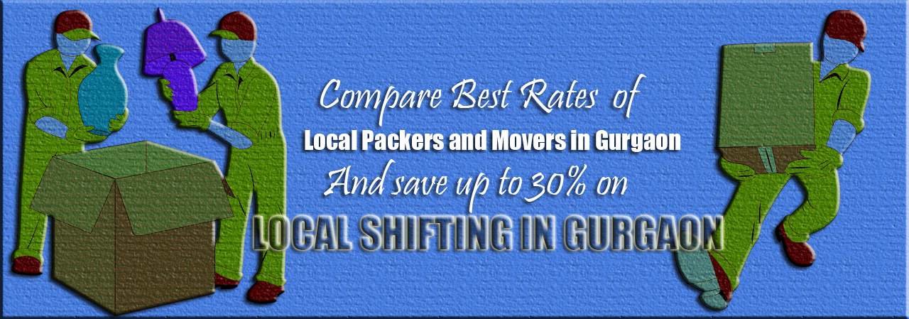 local_shifting_gurgaon