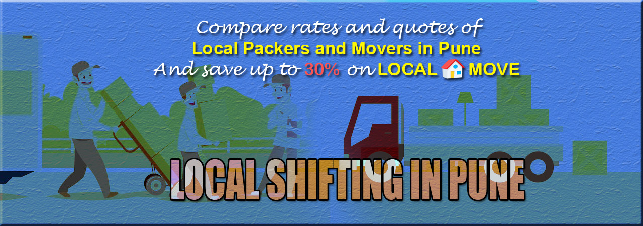local_shifting_pune