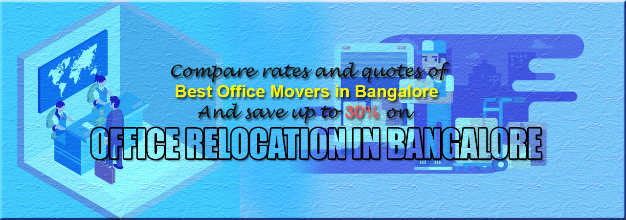 office-shifting-bangalore